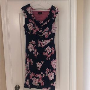 Connected apparel dress💢2 for 40$💢